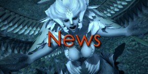ffxivguide_news