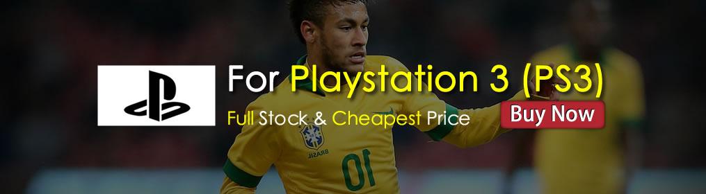 buy-fifa-15-coins-PS3