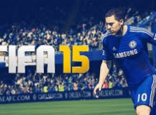 A Few Tips for People Struggling with FIFA 16